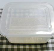 塩麹の作り方 7